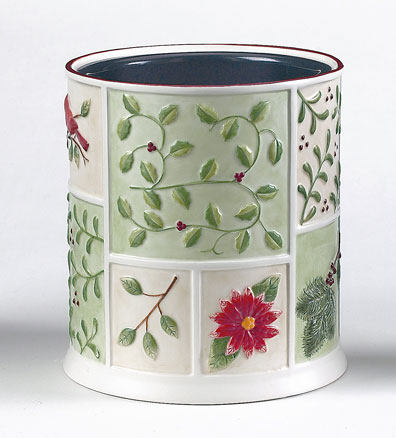 jar candle warmer, crock candle warmer