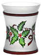 wax tart melter warmer electric