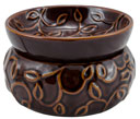 wax tart warmer electric