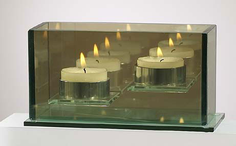 tea light candle holder, tealight holder